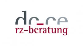 dc-ce RZ-Beratung GmbH & Co. KG