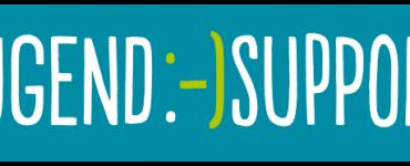 eco Beschwerdestelle unterstützt neue Onlineplattform jugend.support