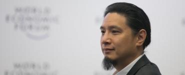 3 Fragen an Professor De Kai Wu