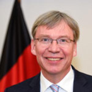 Michael Niemeier