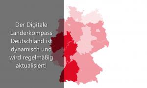 eco stellt Digitalen Länderkompass Deutschland vor