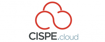 CISPE Event: How to Transform Governments Through a Smart Cloud Policy