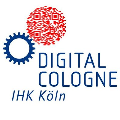 Digital Cologne - IHK