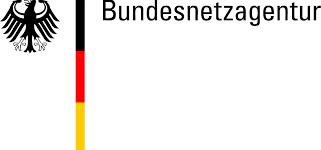 """Bundesnetzagentur veröffentlicht Marktanalyse zur """"letzten Meile"""""""