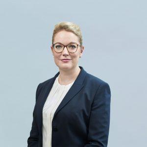 Dr. Johanna Schmidt-Bens, LL.M.