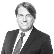 Helmuth Brechtken