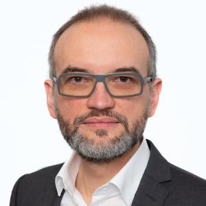 Klaus J. Müller