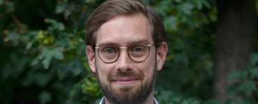 Dr. Niklas Hellemann