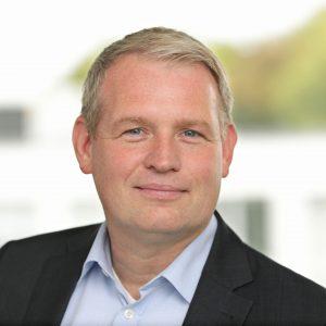 Prof. Dr. Thomas Jäschke