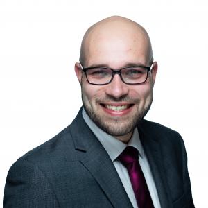 Tobias Theelen