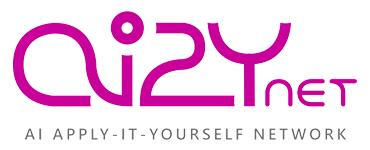 """Workshop """"Code of Conduct für einen Marktplatz für KI-Innovationen"""" im Rahmen des Förderprojekts """"AI2Ynet"""""""