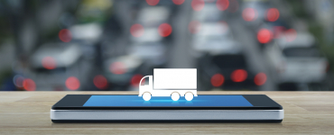 Setting Standards for Logistics in the New Digital Service World
