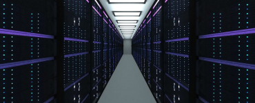 Multi-Tenant Data Centers: Managing Data for Less