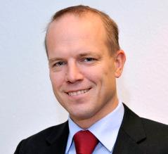 Prof. Dr. Jan Jürjens 1