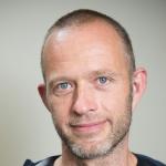 Fake Webshops – Erkennung, Analyse und Gegenmaßnahmen in der Schweiz