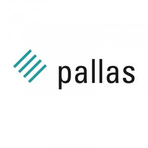 Pallas GmbH