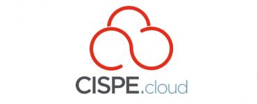 Cloud First: Europäische Cloud- und Hosting-Verbände stellen einen neuen Leitfaden für die Beschaffung von Cloud Services im öffentlichen Sektor vor