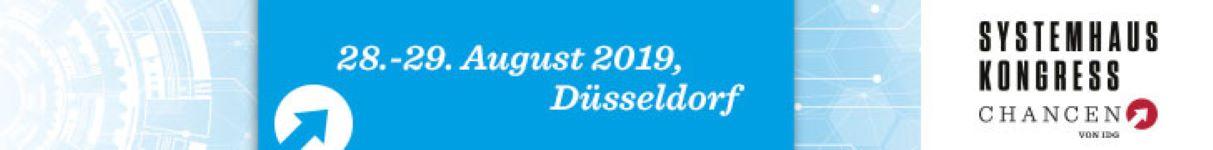 Systemhauskongress Chancen 6