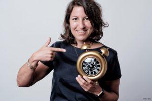 Frauen in der Tech-Branche 8