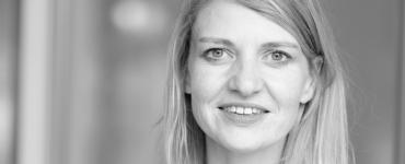 eco Köpfe: Hanna von der Au