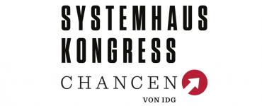 Systemhauskongress Chancen 4