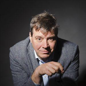 Simon Besteman