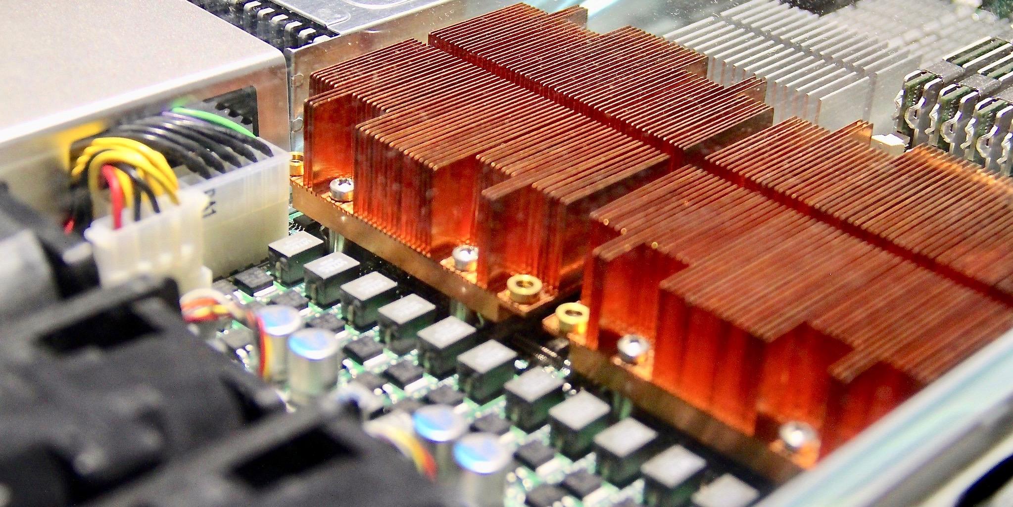 EDGE Computing –Entwicklungen, Treiber, Geschäftsmodelle