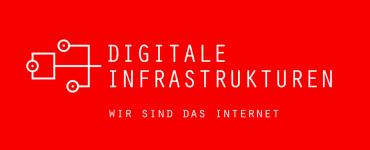 Digitale Infrastrukturen – Garant für die Digitalisierung der deutschen Wirtschaft