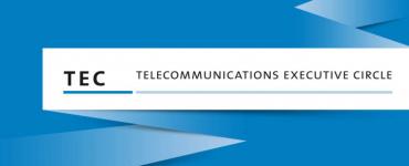 """TEC-Jahrestagung  """"Strategischer Ausblick auf den TK-Markt – Perspektiven, Investitionen, Regulierung"""