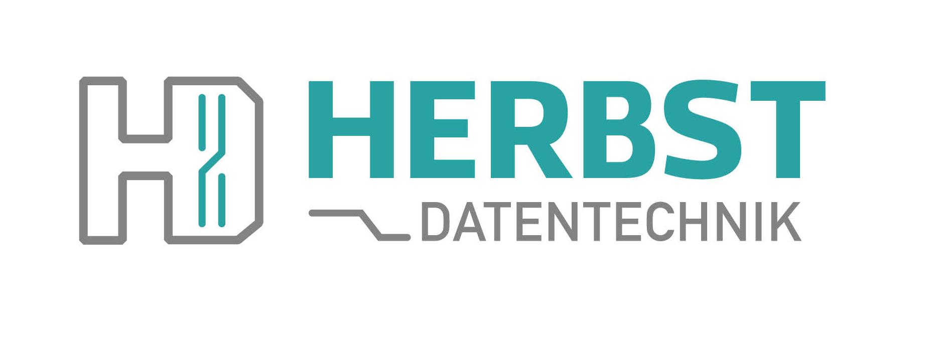 Herbst Datentechnik GmbH
