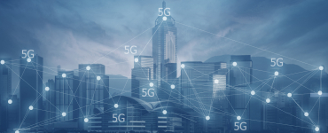 Impact of 5G on Digital Infrastructure Investment
