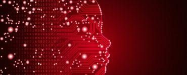 Teaching AI to Learn