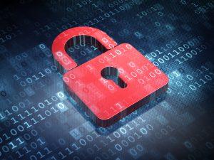 """EuGH zum internationalen Datentransfer: """"Privacy Shield ist Erfolgsgarant für eine gelingende Digitalisierung"""""""