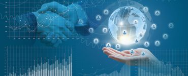The Way Forward: Flexibility and Collaboration as Cornerstones of Digital Business Models