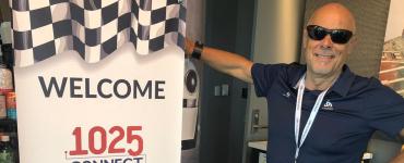 Reisen um zu arbeiten. Interview-Reihe mit Harald Summa