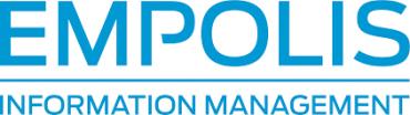 Empolis Information Management GmbH