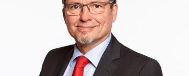 5 Fragen an Peter Janson, Dr. Friedrich E. Hörtkorn GmbH 1