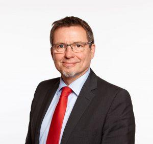 5 Fragen an Peter Janson, Dr. Friedrich E. Hörtkorn GmbH