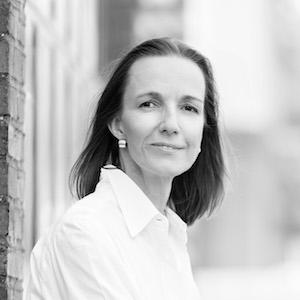Sabine Zimmermann