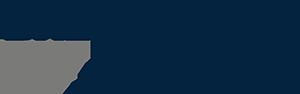 BREKO - Bundesverband Breitbandkommunikation e. V.
