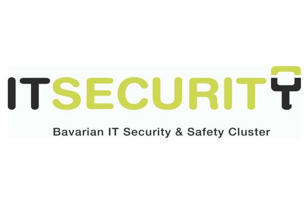 Bayerischer IT-Sicherheitscluster