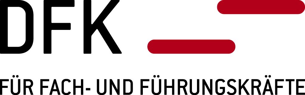 DFK - Verband für Fach- und Führungskräfte e.V.