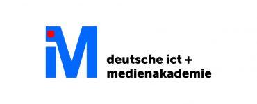 24. Breitband-Forum 1