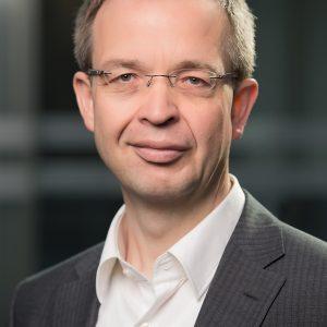 Gordon Mühl