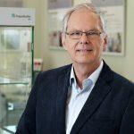 Prof. Holger Vogt