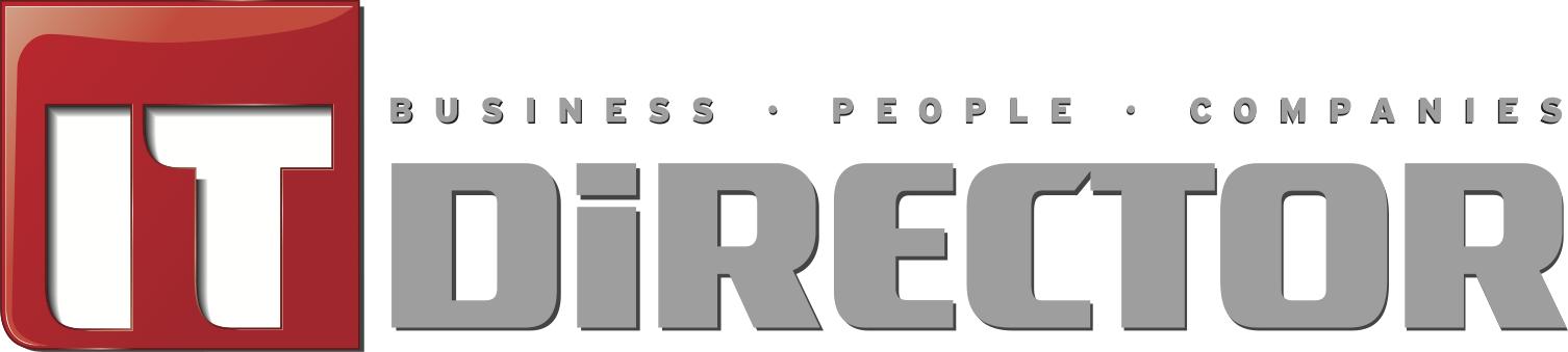Business-Magazin für IT-Manager und CIOs