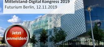 Mittelstand-Digital-Kongress 1