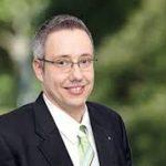 Dr. Leif Oppermann