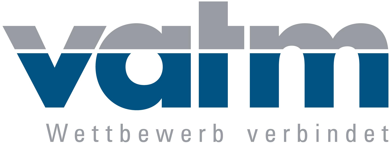 Verband der Anbieter von Telekommunikations- und Mehrwertdiensten e. V. (VATM)