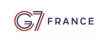 G7-Gipfel: eco unterzeichnet offenen Brief & veröffentlicht Hintergrundpapier zur globalen Verschlüsselungsdebatte 2